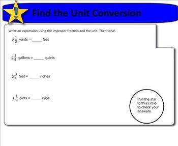 New York State 5th Grade Math Module 4 Lesson 21 Smart Not