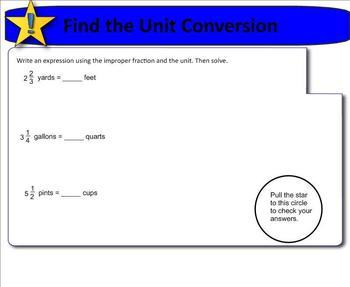 New York State 5th Grade Math Module 4 Lesson 22 Smart Not