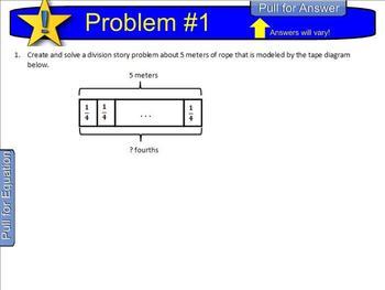 New York State 5th Grade Math Module 4 Lesson 28 Smart Notebook File