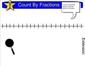 New York State 5th Grade Math Module 4 Lesson 29 Smart Not