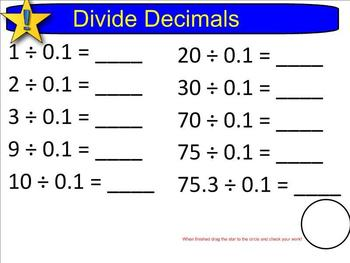 New York State 5th Grade Math Module 4 Lesson 30 Smart Not