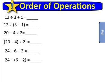 New York State 5th Grade Math Module 4 Lesson 32 Smart Not