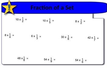 New York State 5th Grade Math Module 4 Lesson 5 Smart Notebook File