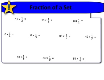 New York State 5th Grade Math Module 4 Lesson 5 Smart Notebook File