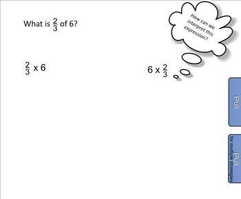 New York State 5th Grade Math Module 4 Lesson 8 Smart Notebook File