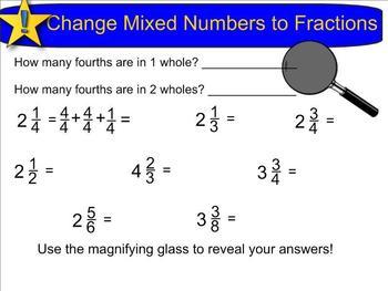 New York State 5th Grade Math Module 5 Lesson 10 Smart Not