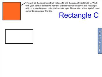 New York State 5th Grade Math Module 5 Lesson 11 Smart Notebook File