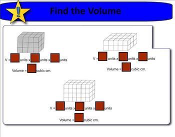 New York State 5th Grade Math Module 5 Lesson 13 Smart Notebook File