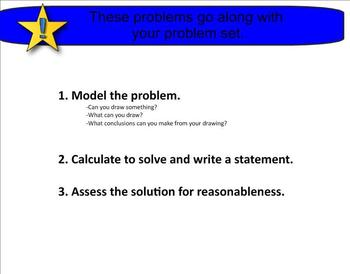 New York State 5th Grade Math Module 5 Lesson 14 Smart Notebook File