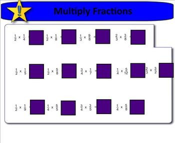 New York State 5th Grade Math Module 5 Lesson 14 Smart Not