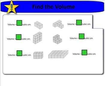 New York State 5th Grade Math Module 5 Lesson 2 Smart Notebook File