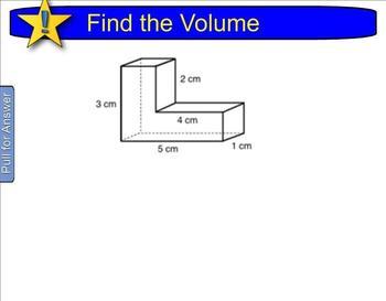 New York State 5th Grade Math Module 5 Lesson 20 Smart Notebook File
