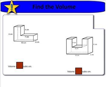 New York State 5th Grade Math Module 5 Lesson 21 Smart Not