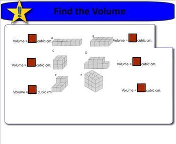 New York State 5th Grade Math Module 5 Lesson 3 Smart Note