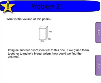 New York State 5th Grade Math Module 5 Lesson 6 Smart Notebook File