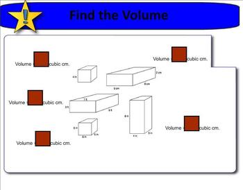 New York State 5th Grade Math Module 5 Lesson 7 Smart Note