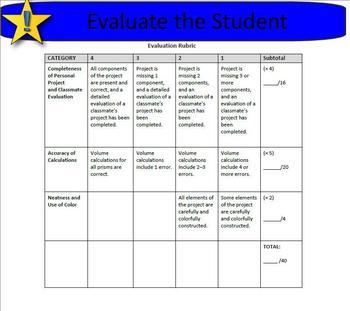 New York State 5th Grade Math Module 5 Lesson 9 Smart Notebook File