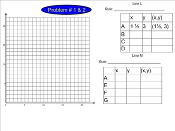 New York State 5th Grade Math Module 6 Lesson 12 Smart Notebook File