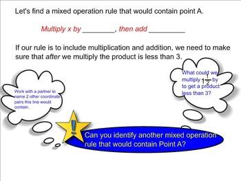 New York State 5th Grade Math Module 6 Lesson 12 Smart Notebook File