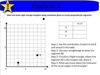 New York State 5th Grade Math Module 6 Lesson 16 Smart Notebook File