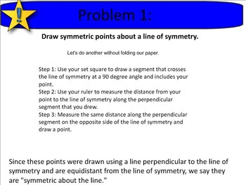 New York State 5th Grade Math Module 6 Lesson 17 Smart Notebook File