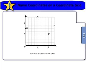 New York State 5th Grade Math Module 6 Lesson 3 Smart Notebook File