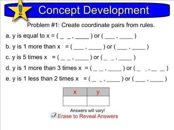 New York State 5th Grade Math Module 6 Lesson 8 Smart Notebook File