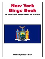 New York State Bingo Unit