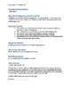 New York State Grade 10 Module 1 Unit 2- Guided Notes-The