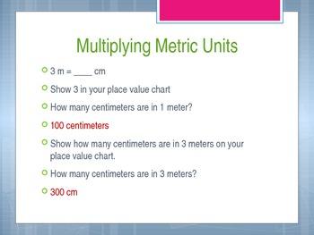 New York State Grade 5 Math Common Core Module 1 Topic B Lesson 5-6