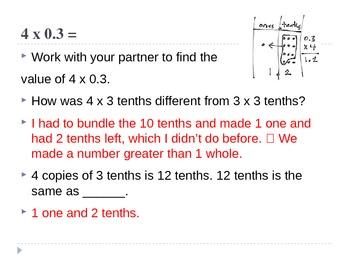 New York State Grade 5 Math Common Core Module 1 Topic E Lesson 11-12