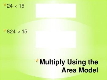New York State Grade 5 Math Common Core Module 2 Topic B Lesson 7-9