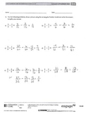 New York State Grade 5 Math Common Core Module 3 Lesson 5-8 Answer Key