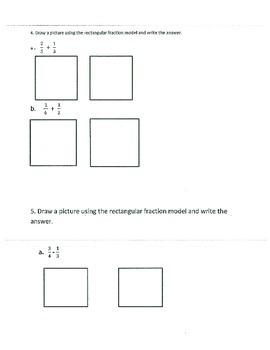 New York State Grade 5 Math Common Core Module 3 Mid Modul