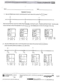 new century maths 7 pdf download