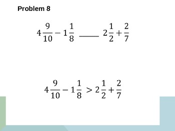 New York State Grade 5 Math Common Core Module 3 Topic D Lesson 13-16