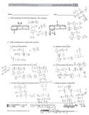 New York State Grade 5 Math Common Core Module 4 Lesson 10-12 Answer Key