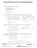 New York State Grade 5 Math Common Core Module 4 Lesson 6-9 Answer Key