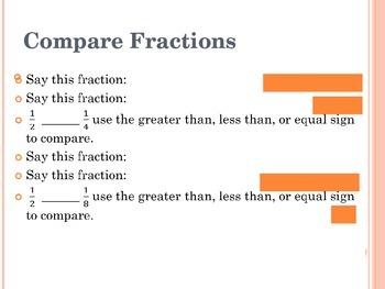 New York State Grade 5 Math Common Core Module 4 Topic A Lesson 1