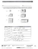 New York State Grade 5 Math Common Core Module 5 Lesson 1-4 Answer Key