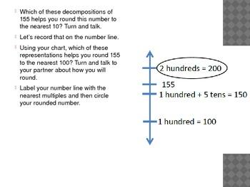 New York State Grade 5 Math Common Core Module 1 Topic C Lesson 7-8