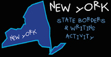 New York State Pack
