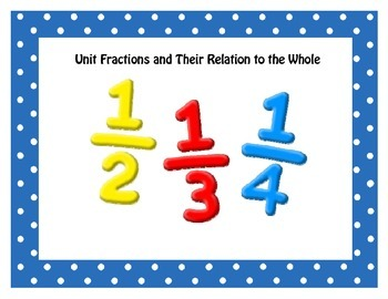 """Engage NY Third Grade Math Module 5 """"I Can"""" Statements Posters"""