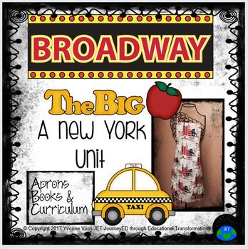 New York Unit
