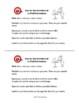 New York Wacky Facts Internet Webquest - Fun Research Activity