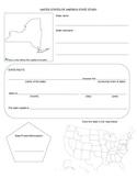 New York state study