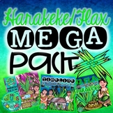 New Zealand Flax Mega Pack Bundle