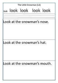 New Zealand: Level 3 Readers (Red) Activity Sheets