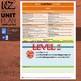 New Zealand The Arts Unit Plan Template (Level 2 NZC)