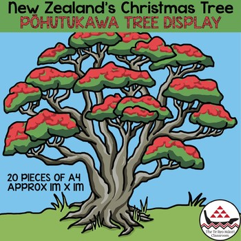 Cartoon Kowhai Tree / See more of the kowhai tree on facebook.